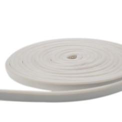 Світлодіодний неон AVT 6*12мм 120 2835 12В WW теплий білий