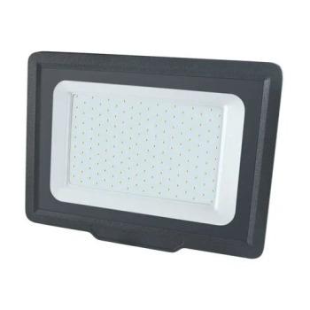 Світлодіодний прожектор Biom S5 150W SMD Slim 6200К 220V IP65