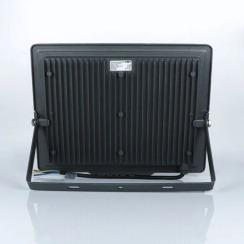 Світлодіодний прожектор Biom S5 150W SMD Slim 6200К 220V IP65. Фото 3
