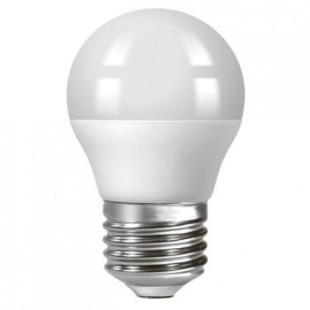 Свветодиодная лампа Neomax куля NX6B G45 6Вт E27 3000К