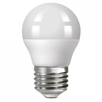 Свветодиодная лампа Neomax куля NX8B C37 8Вт E27 4000К