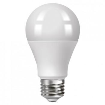Світлодіодна лампа Neomax стандартна NX9L A60 9Вт E27 4000К