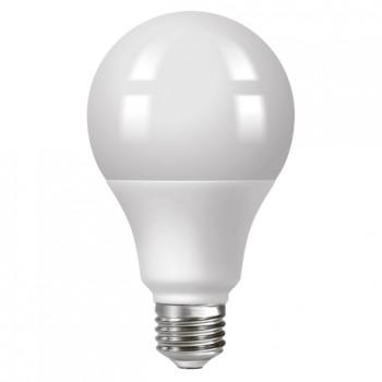 Свветодиодная лампа Neomax стандартная NX20L А80 20Вт E27 4000К
