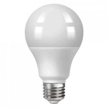 Світлодіодна лампа Neomax стандартна NX15L A70 15Вт E27 6000К