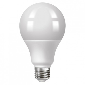 Світлодіодна лампа Neomax стандартна NX20L A80 20Вт E27 6000К