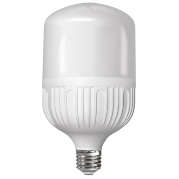 Свветодиодная лампа Neomax высокой мощности NX40L HW 40Вт E27-Е40 6000К