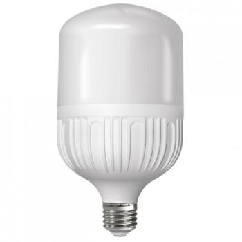 Свветодиодная лампа Neomax высокой мощности NX50L HW 50Вт E27-Е40 6000К