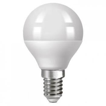 Свветодиодная лампа Neomax куля NX4B G45 4Вт E14 4000К
