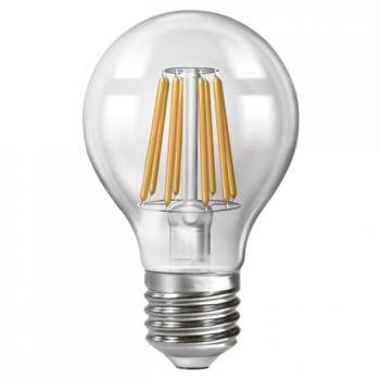 Лампа филаментная Neomax NX10F A60 10W E27 3000K