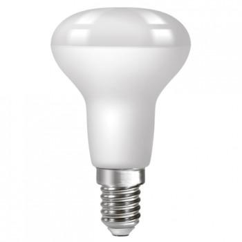 Світлодіодна лампа Neomax рефлекторна 4Вт R39 E14 4000К