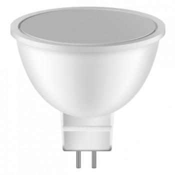 LED лампа Neomax 7 Вт MR16 точечная GU5.3 - copy