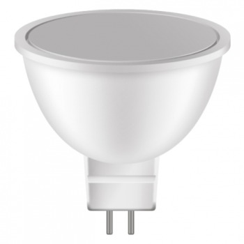 LED лампа Neomax 7 Вт MR16 точкова GU5.3