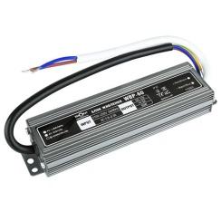 Блок питания BIOM Professional DC12 60W WBP-60 5А герметичный