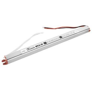 Блок питания BIOM Professional DC12 48W BPLS-48-12 4А stick